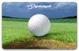 Celebrate Golf