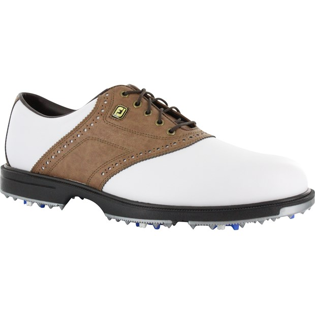 Footjoy Mens Superlites Golf Shoes