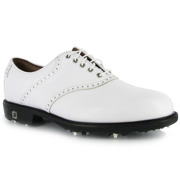 Footjoy Icon Closeout Golf Shoes