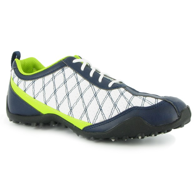 Footjoy Summer Series Ladies Golf Shoes