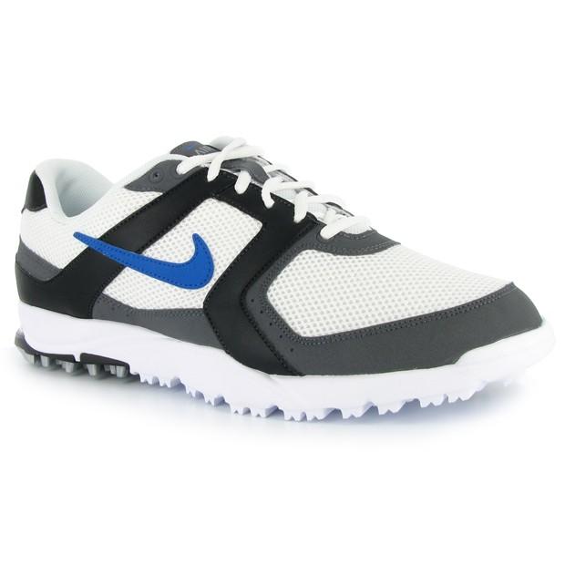 Nike Air Range Wp  Golf Shoes