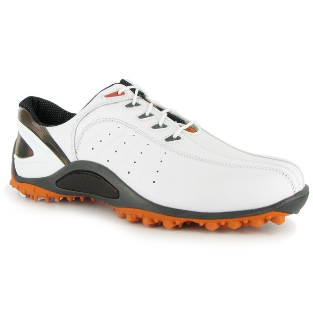 New FootJoy AWD Casual Mens Golf Shoes Spikeless | eBay