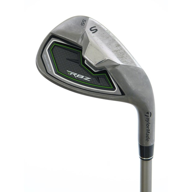 Gap Wedges Golf Gap Wedges londonmetalumni.ml has gap wedges covered, available in a large selection of manufacturers, models, lofts and grinds, as well as custom options over the phone, there is no short game need that we can't address.