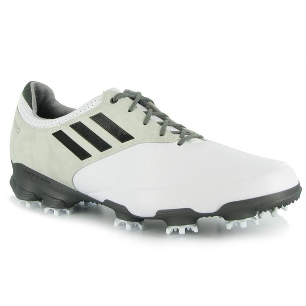 mens adidas adizero tour golf shoes 674944 ebay