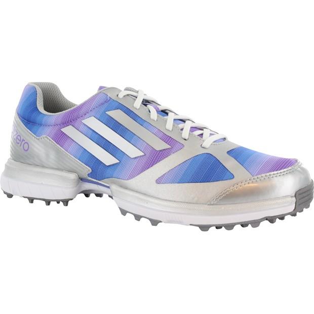 adidas adizero sport golf shoes q47099 ebay