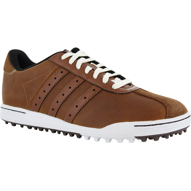Adidas Adicross Tour Golf Shoe Q