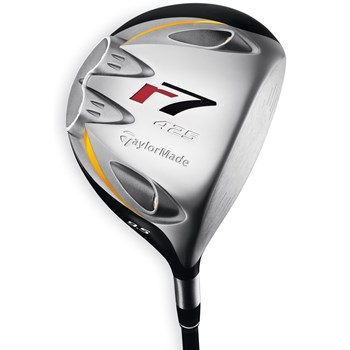 Taylor Made r7 425 Driver Preowned Golf Club
