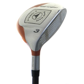 TaylorMade Firesole Fairway Wood Preowned Golf Club