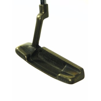 Ping ANSER Putter Preowned Golf Club