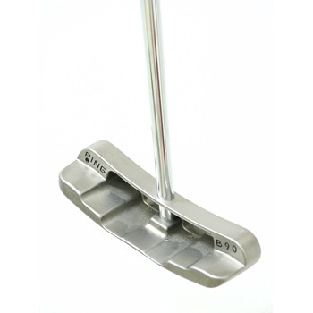 Ping B90 Putter Preowned Golf Club
