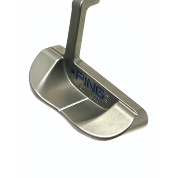 Ping G2i B60 Putter Preowned Golf Club