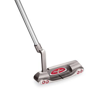 TaylorMade Rossa CGB Daytona 1 Putter Preowned Golf Club