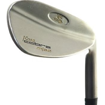 Cobra M WEDGE Wedge Preowned Golf Club