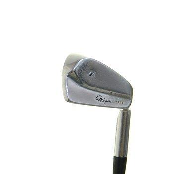Mizuno MP-14 Iron Set Preowned Golf Club