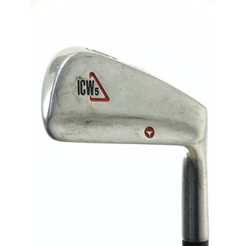 Taylor Made ICW 5 Iron Set Preowned Golf Club
