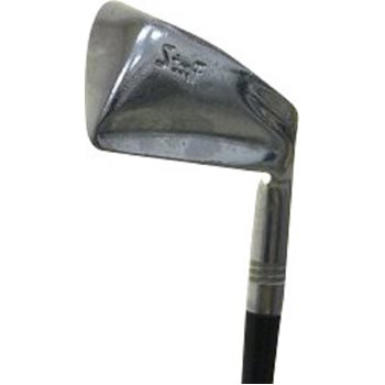 Wilson STAFF Iron Set Preowned Golf Club