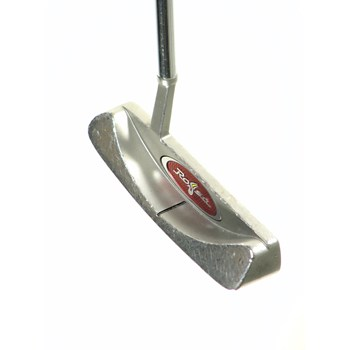 Taylor Made ROSSA CGB SEBRING 3 Putter Preowned Golf Club