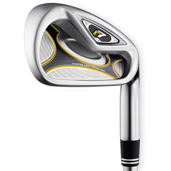 Taylormade R7 Wedge Sand Wedge 55 Degree Used Golf Club At