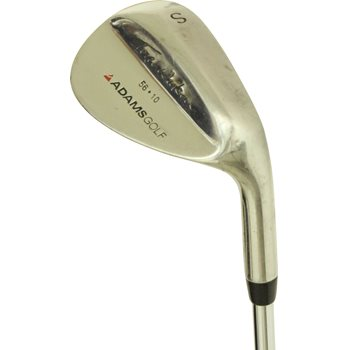Adams TOM WATSON Wedge Preowned Golf Club