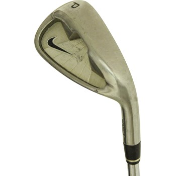 Nike NDS Iron Individual Preowned Golf Club