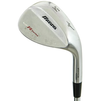 Mizuno MP-R Chrome Wedge Preowned Golf Club