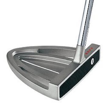 Nike Ignite 004 Putter Preowned Golf Club