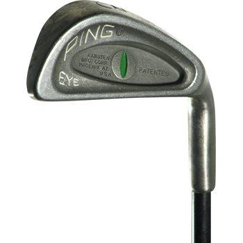 Ping EYE Iron Individual Preowned Golf Club