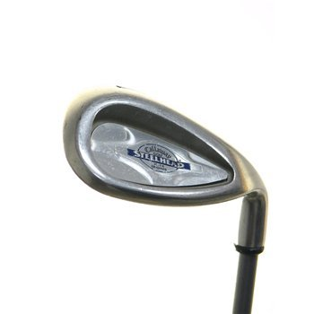 Callaway STEELHEAD X-14 Wedge Preowned Golf Club