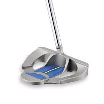 Ping G5i Craz-E C Putter Preowned Golf Club