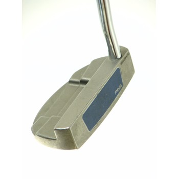 Ping G2i Piper Putter Preowned Golf Club