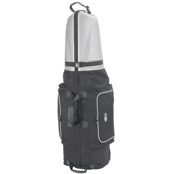 Bag Boy T-10 Travel Golf Bag