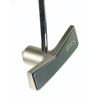 STX Sync 3 Long Putter Preowned Golf Club