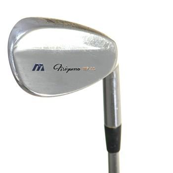 Mizuno MP-14 Wedge Preowned Golf Club