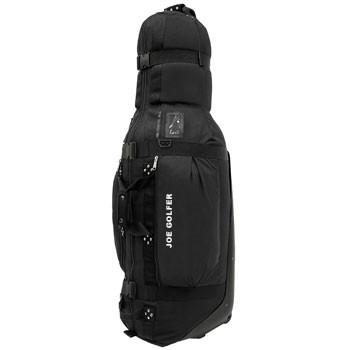 Club Glove Last Bag Travel Golf Bag