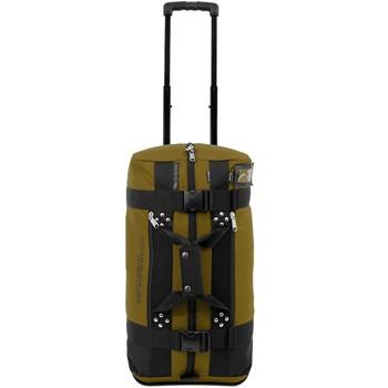 Club Glove Mini Rolling Duffle 2 Luggage Accessories