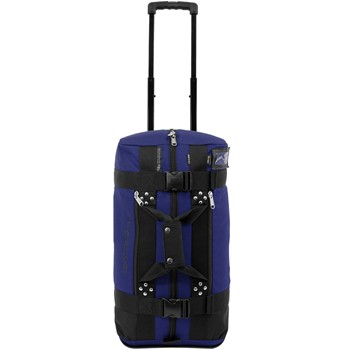 Club Glove Mini Rolling Duffle 2 Luggage Accessories