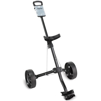 Bag Boy M 330 Pull Cart Accessories