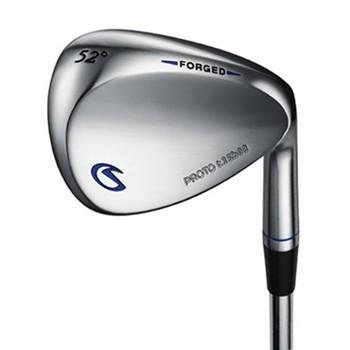 Sonartec t35 Wedge Preowned Golf Club