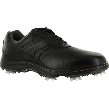 FootJoy Contour Series Golf Shoe