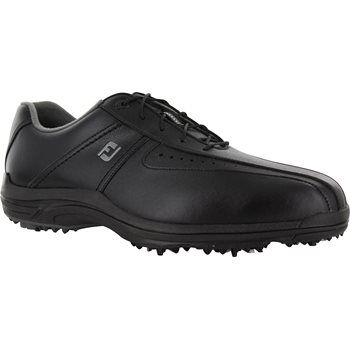FootJoy GreenJoys Golf Shoe