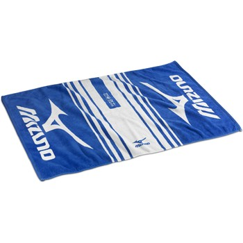 Mizuno Tour Towel Towel Accessories