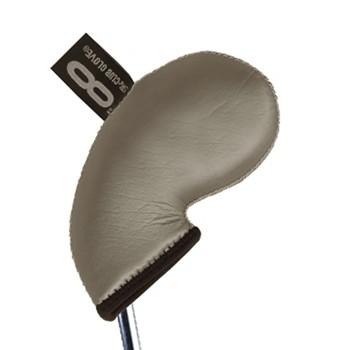 Club Glove Gloveskin Premium Iron Covers (3-PW, SW) Standard Headcover Accessories