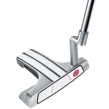 Odyssey White Hot XG Marxman Blade Putter Preowned Golf Club