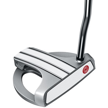 Odyssey White Hot XG Marxman Mallet Putter Preowned Golf Club