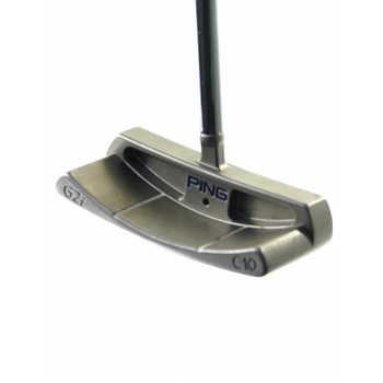 Ping G2i C10 Long Putter Preowned Golf Club