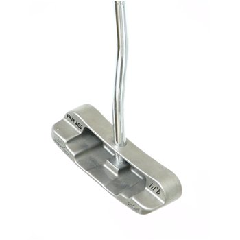 Ping Lil' B Putter Preowned Golf Club