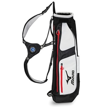 Mizuno Scratch Sac Carry Golf Bag