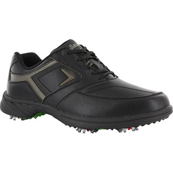 Callaway Sport Era Golf Shoe