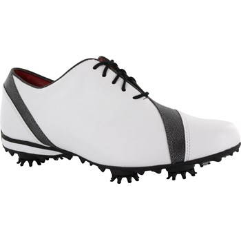 FootJoy LoPro Collection Golf Shoe