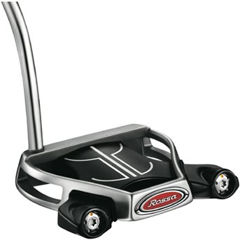 TaylorMade Rossa Monza Spider Putter Preowned Golf Club
